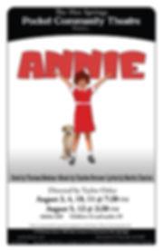 Annie  _11x17 Kiosk.jpg