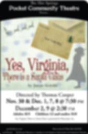 YesVirginia_Newspaper Ad.jpg