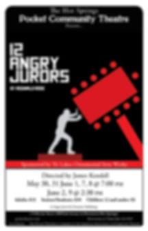 12 Angry Jurors.jpg