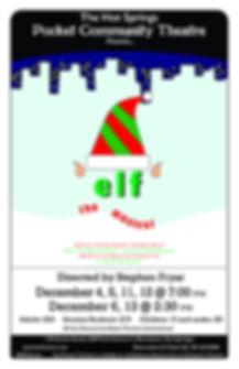 Elf the Musical_11x17 Kiosk.jpg