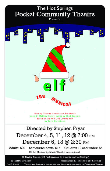 Elf the Musical_11x17 Kiosk.jpg