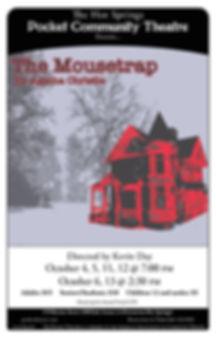 Mousetrap Official.jpg
