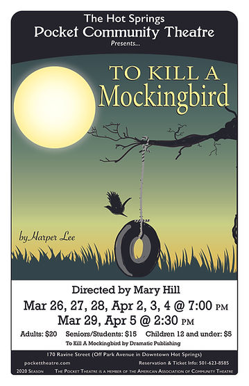 To Kill A Mockingbird_11x17 Kiosk.jpg