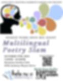 MultilingualPoetrySlam_10-17-19.PNG