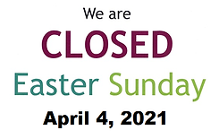 ClosedEaster.png