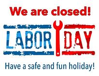 ClosedLaborDay.png