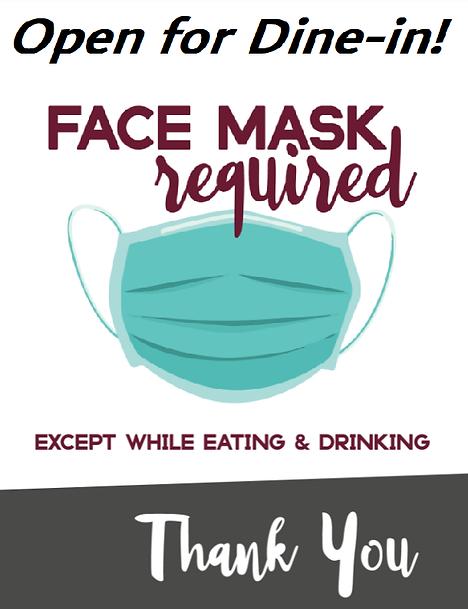 MasksRequiredException-Final.png