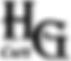 HGC_Logo_FINAL.png