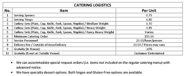 CateringMenu_Final+Logistics2_Crop.png