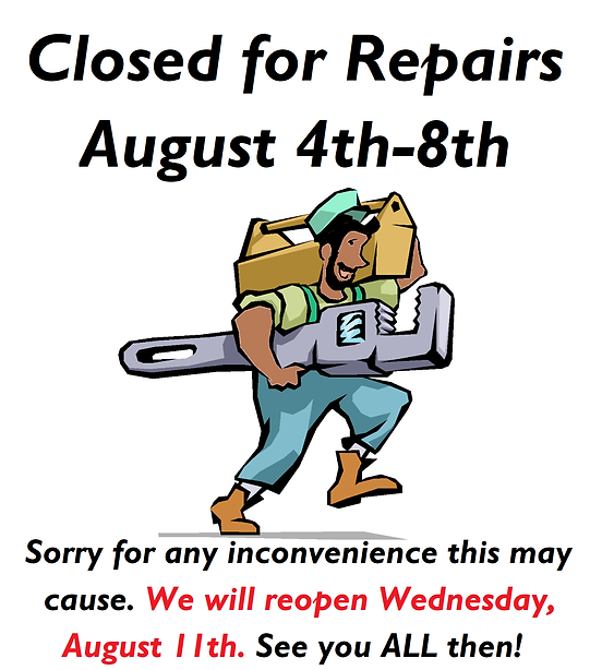 ClosedForRepairsSign.png