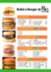 Burgers_5x7.png