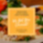 WeGotYouCovered_OrangeTawook.png