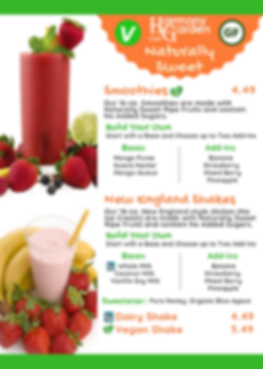 Smoothies&Shakes_5x7.png