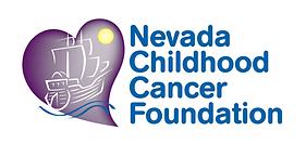 logo-NCCF-v1.png