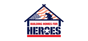 logo-BHH-v1.png