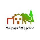 Au Pays d'Angeline La Pacaudiere