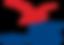 logo_ancv_CV_ptl.png