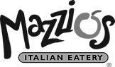 mazzios_eatery_logo bw.png