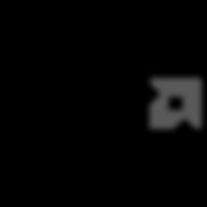 amd-4-logo-png-transparent bw.png