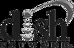 Dish_Network_Logo bw.png