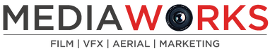 Media Works Logo - July 2018 transparent
