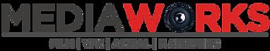 Media Works Logo - July 2018 transparent