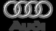 Audi-logo-1999-1920x1080 bw.png