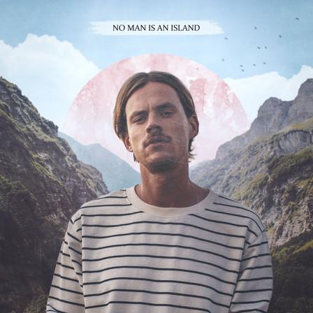 NOËP - NO MAN IS AN ISLAND