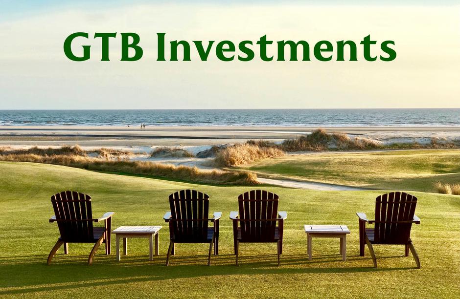 GTB Investments Background Photo - Large