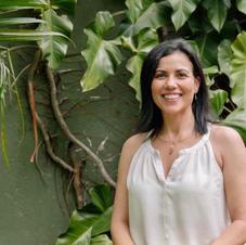 Andrea Bonilla
