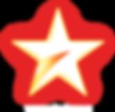 stars-png-hd-hot-star-logo-png-1534.png