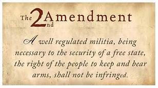 second-amendment.jpg