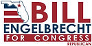 Bill E Congress-01.jpg