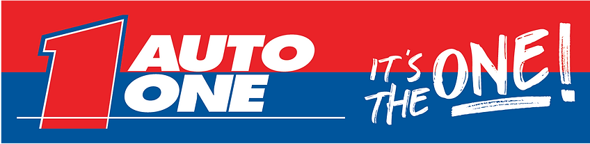 Auto One with Slogan.png