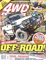 4WD-Action-Magazine-No-171-Get-Further.j
