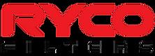 Ryco-logo.png