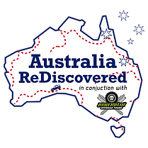 Combined Tour Logo.png