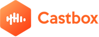 castbox_logo-text.png