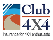 Club4x4.png