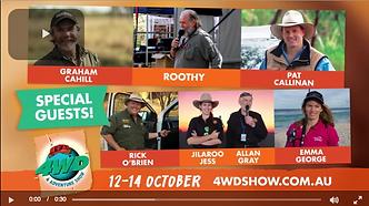Sydney 4WD Show.png