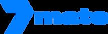 1200px-7mate_logo_2020.svg.png