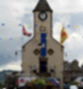 KW Town Hall.jpg