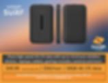 InternetAccessAds-CoolpadSurf2.png