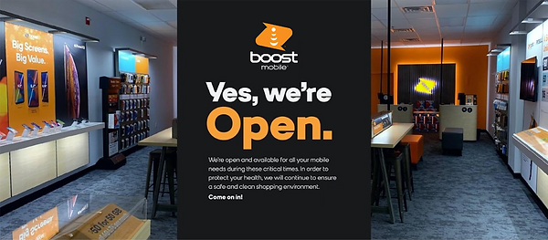 Boost-Mobile-Yes-We-re-Open.png