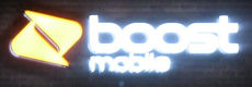BoostMobileSignAtNight_edited_edited.jpg