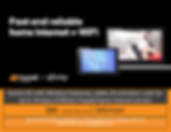 InternetAccessAds-Xfinity2.png