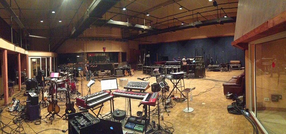 Studio Davout