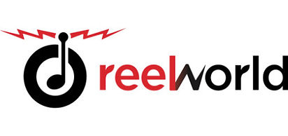 reelworld.jpg