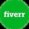 fiverr-large-logo-2017-06-20.png