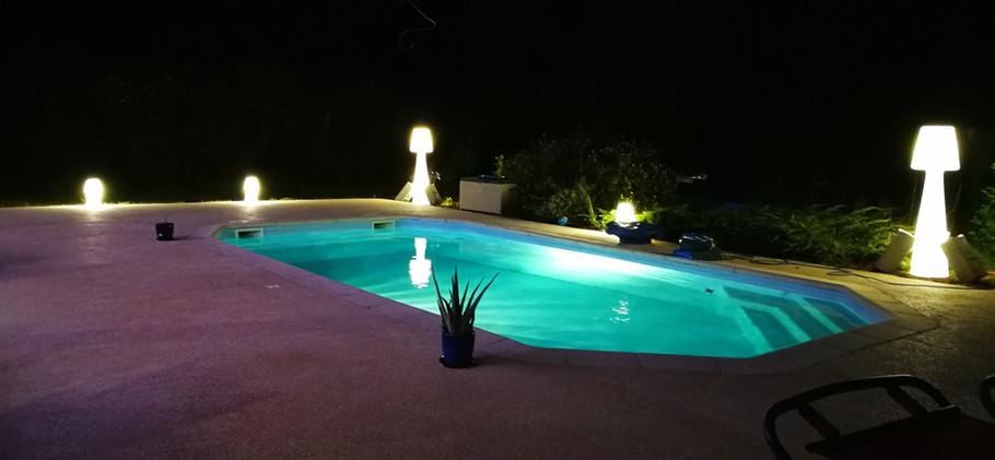 Vue de nuit.jpg